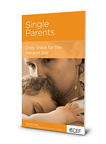 Single_Parents__23592.1578098178.jpg