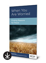 when-you-are-worried-download-icon__8418