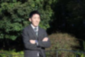 IMG_4888.JPG