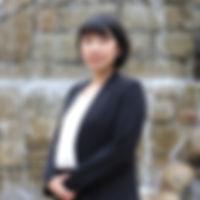 文ちゃん_edited.jpg