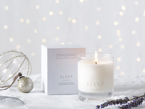 Gift Guide: Anxiety support