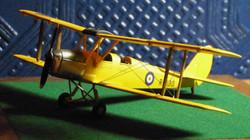 1/48 Tiger Moth