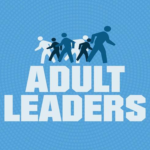 Adult Leaders.jpg