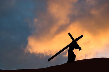 carrying-the-cross.jpg