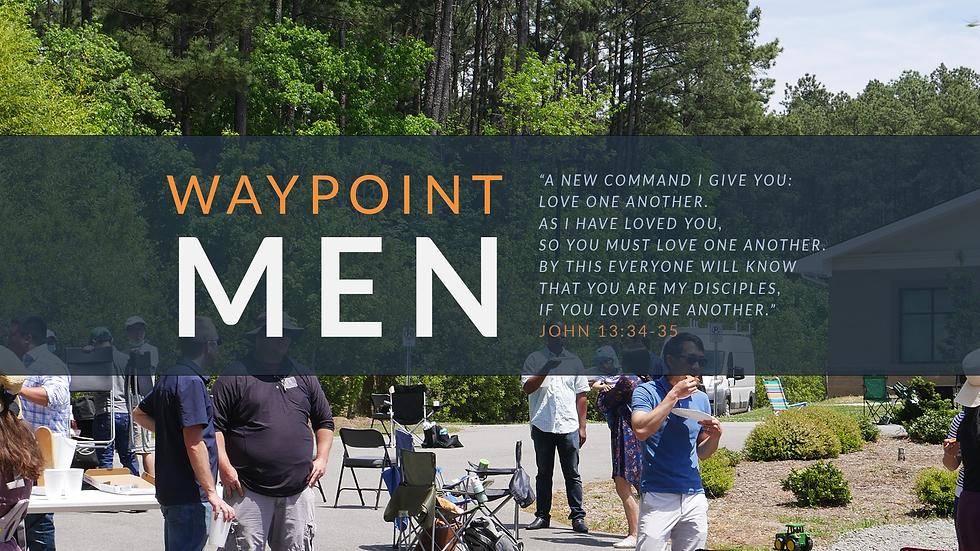 Waypoint_Men_Header.png