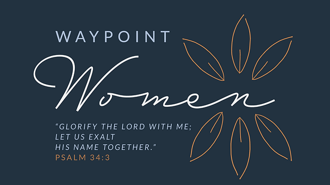 Waypoint Women's Website Cover.png