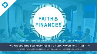 FaithandFinancesWeb_edited.jpg