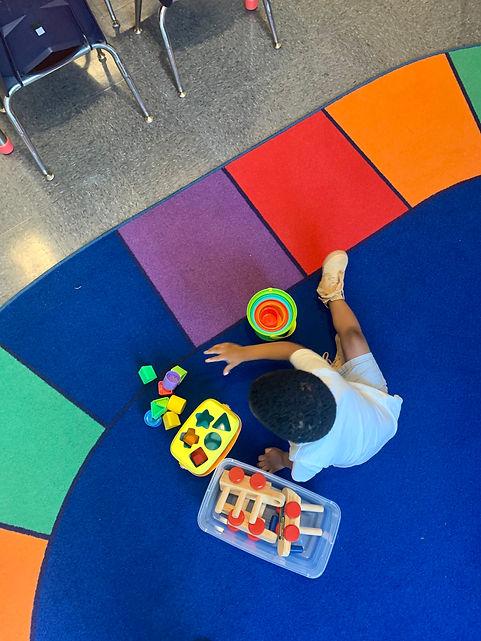 lower_preschool.jpg