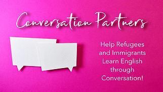 Conversation Partners.jpg