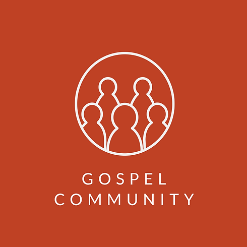 Gospel-Community-Value.png