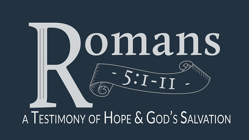 Sermon 09.16.20 - Romans.png