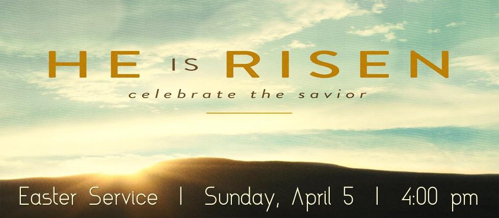 Easter Service.jpg