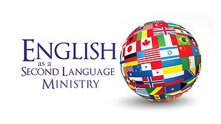 ESL-Ministry.png