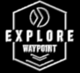 Explore-Waypoint-Logo-White-Shadow.png