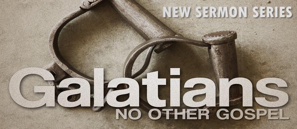 Galatians-No Other Gospel.jpg