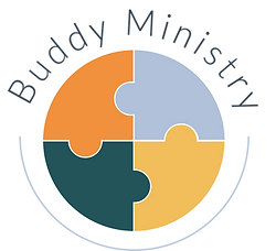 Budd_Ministry_Logo.png