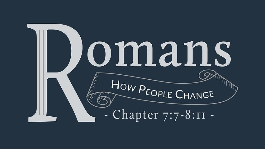 Sermon 10.25.20 - Romans.png