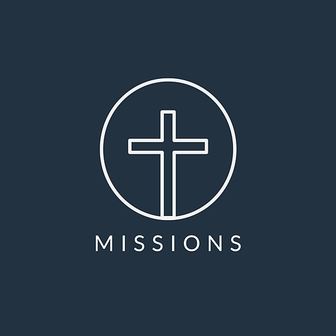 Missions-Value.png