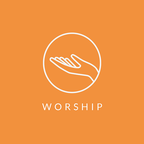 Worship-Value.png