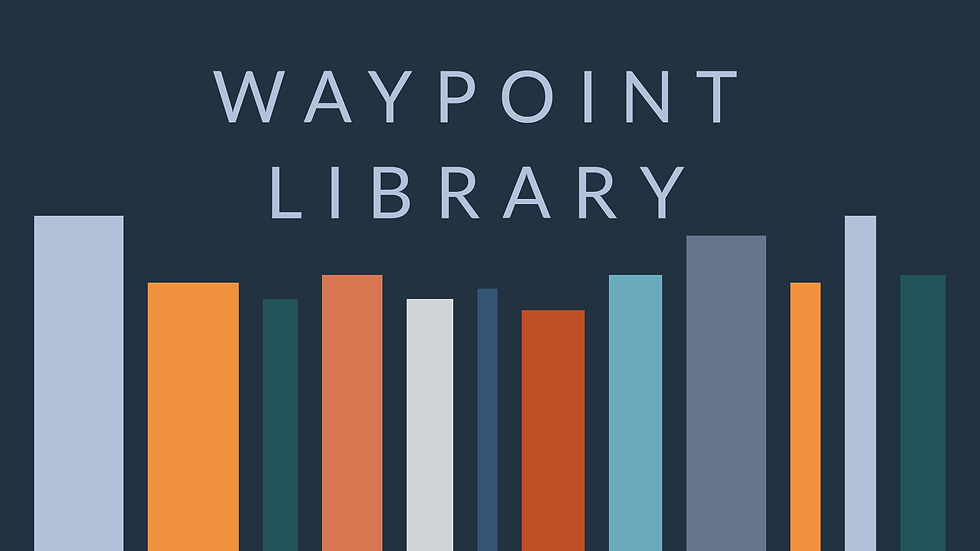 thumbnail_Waypoint-Library-Web-Graphic.p