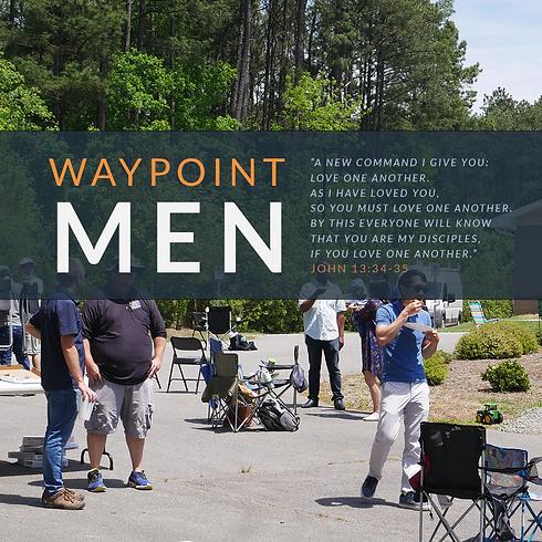 Waypoint_Men_Square.png