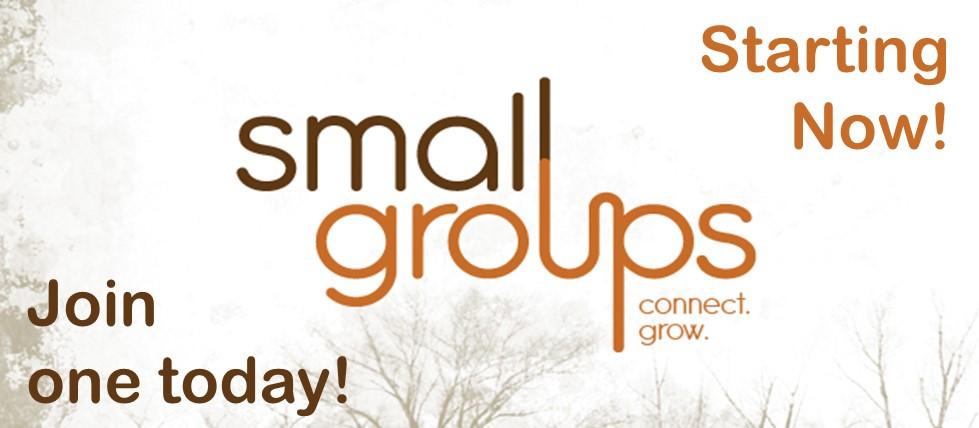 Fall Small Groups 2014.jpg