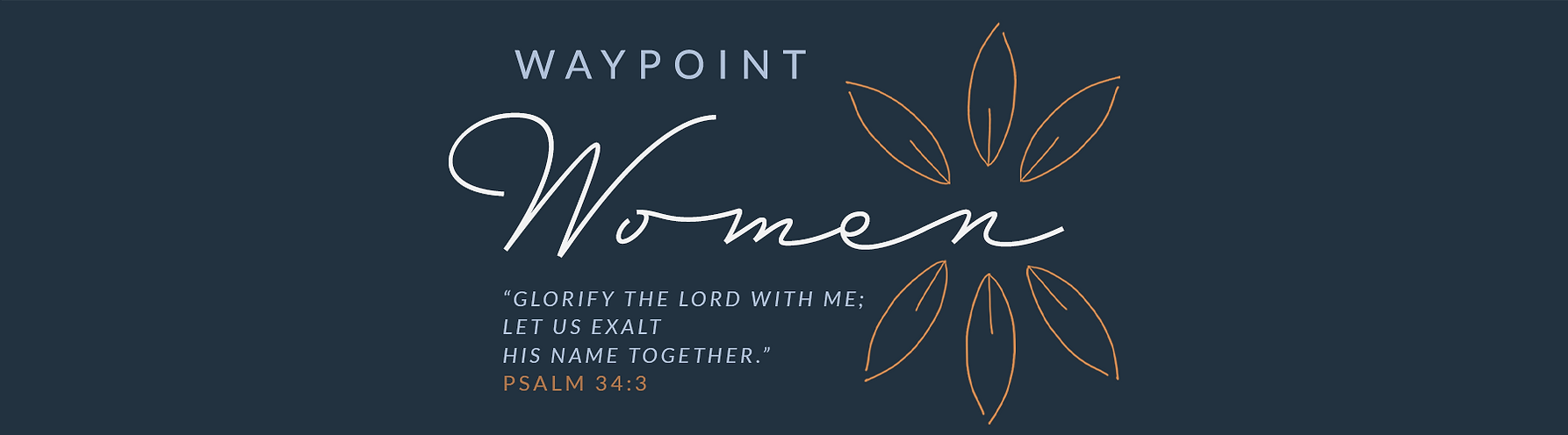 Waypoint_Womens_Web_2.png