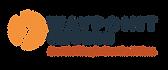Waypoint Logo Standard with Tagline Tran