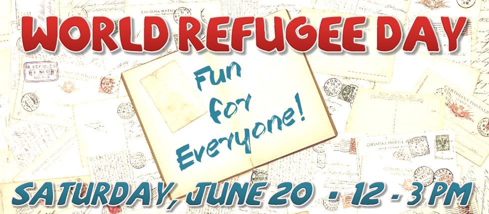World Refugee Day.jpg