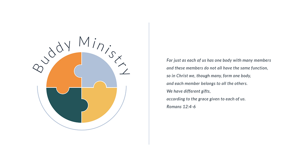Buddy_Ministry_web_2.png