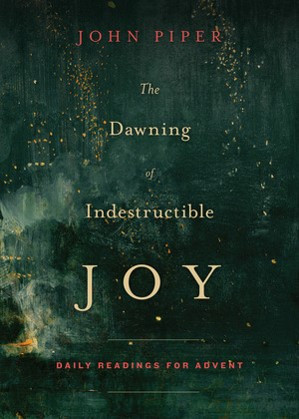 The Dawning of Indestructible Joy.jpg