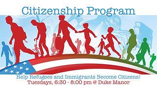 Citizen Program.jpg