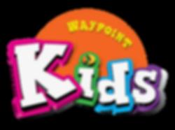 Waypoint Kids