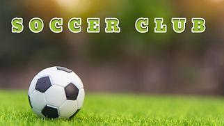 Soccer Club.jpg