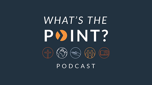 What's The Point Podcast Web.png
