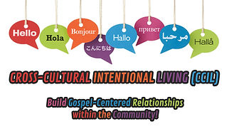 Cross-Cultural Intentional Living.jpg