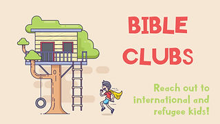 Bible Clubs.jpg