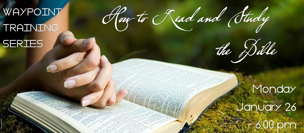 Read the Bible Training Series.jpg