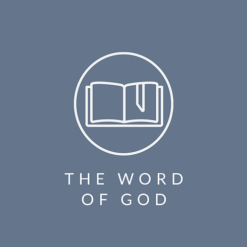 The-Word-of-God-Value.png