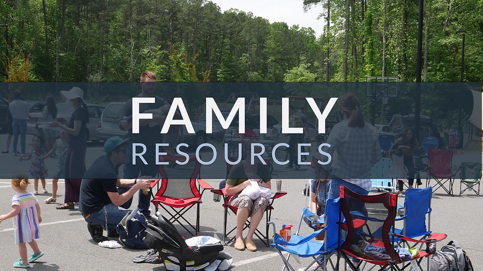 Family_Resources.png