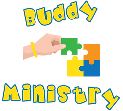 Buddy-Ministry-Logo.png