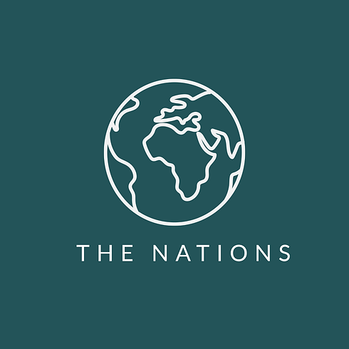 The-Nations-Value.png