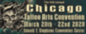 Chicago-Banner.jpg