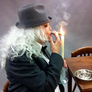 Me with cigar.jpg