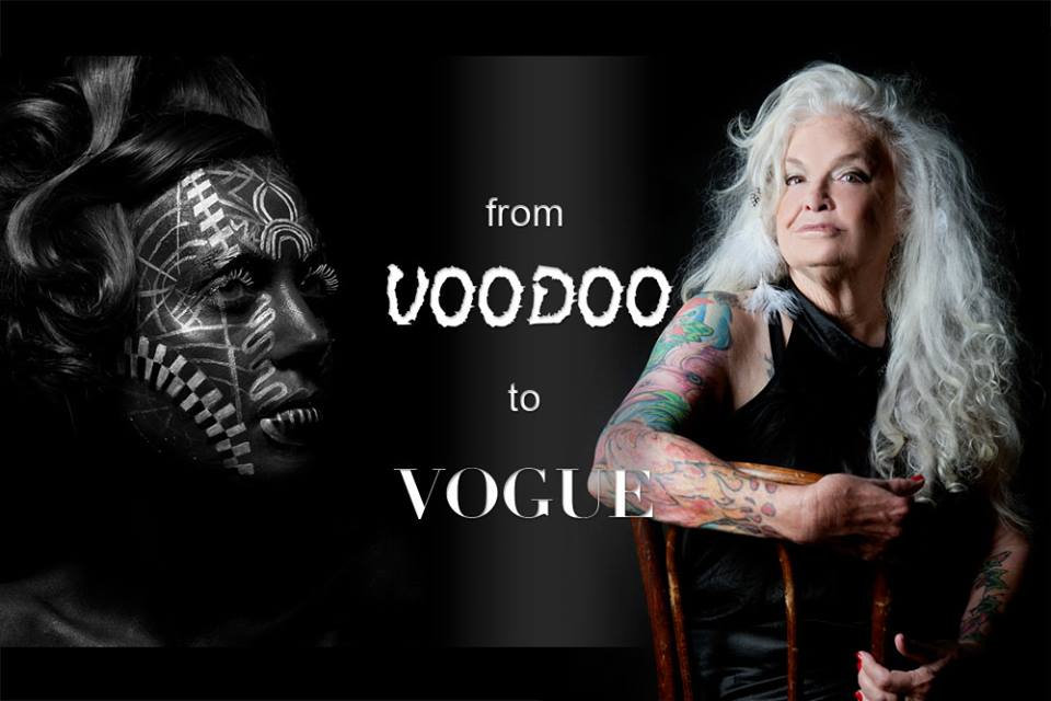 Voodoo to Vogue.jpg