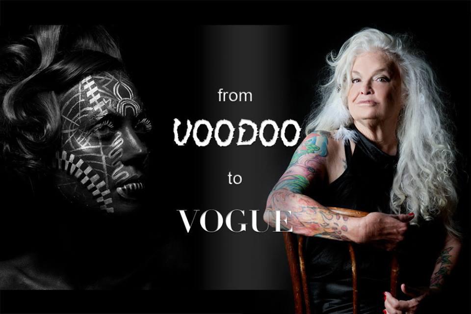Voodoo to Vogue.jpg