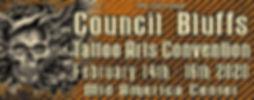 Council-Bluffs-Banner.jpg