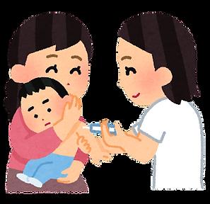 ワクチン接種.png