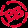 EB Stamp_Kreher.png