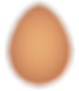 Brown Egg